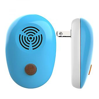 Mosquito Repellent Electronic Household Mosquito Repellent