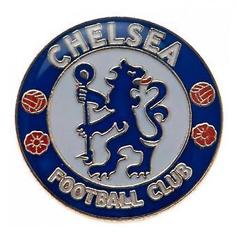 Значок «Челси»