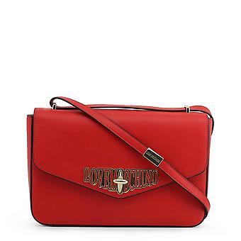 Love Moschino - Crossbody Bags Women JC4048PP18LF