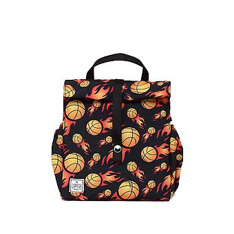 The Lunchbags Kids' The Original Lunchbag 24Cm