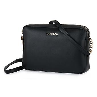 Sacs de caméra Calvin klein bax sacs