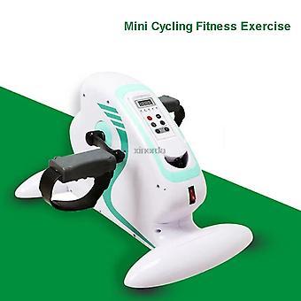 Ome ספורט מיני רגל כושר ציוד בית לרדת במשקל מקורה ציוד רכיבה על אופניים