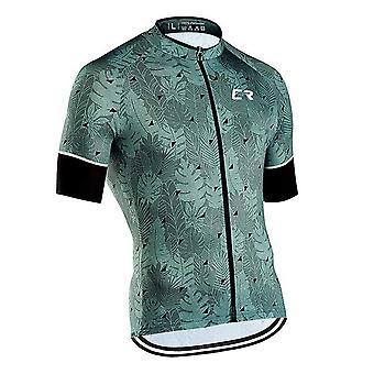 2021 Vinter termisk fleece varmt cykeltrøje sæt mænd udendørs ridning Mtb Ropa Ciclismo Hagesmæk bukser sæt cykeltøj