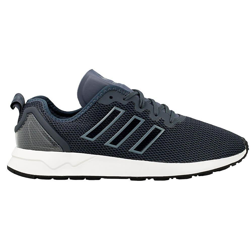 Adidas Zx Flux Adv Aq2679 Universal Alle År Menn Sko