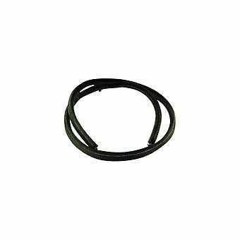 Indesit Top Oven Door Seal