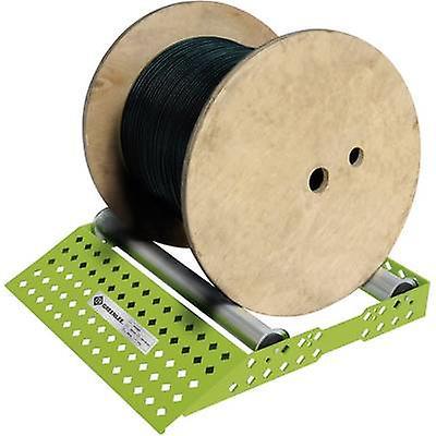 Klauke Cable Reel Unwinder 52055383 Klauke 1 pc(s)