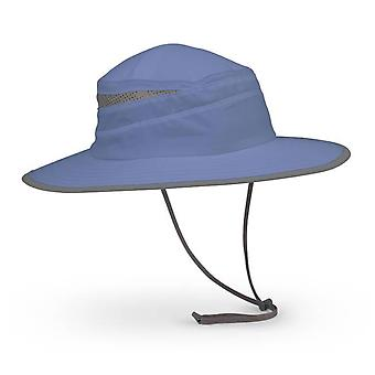 Sunday Afternoons Womens Quest Hat (Indigo)