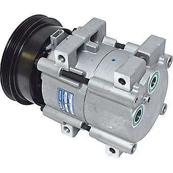 UAC CO 101390C Airco Compressor