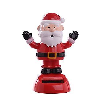 Puckator Santa Claus Jingle Jiver