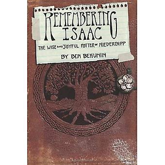 Remembering Isaac: De Wise en vreugdevolle Potter van Niederbipp