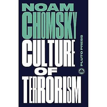 Kultur av Terrorism (Chomsky perspektiv)