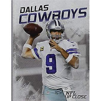 Dallas Cowboys (NFL upp nära)