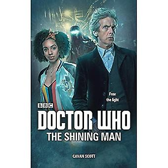 Doctor Who: Błyszczący człowiek