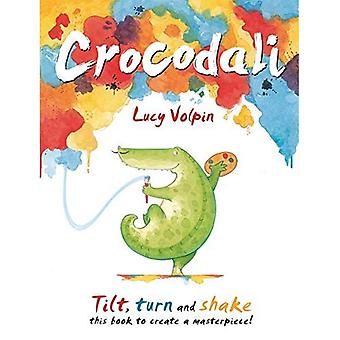 Crocodali
