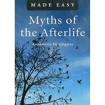 Myter om Afterlife Made Easy