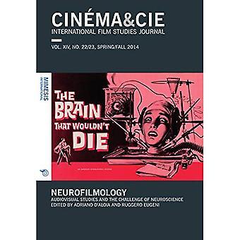 Cinma&Cie.: Neurofilmology. Audiovisual Studies and the Challenge of Neuroscience