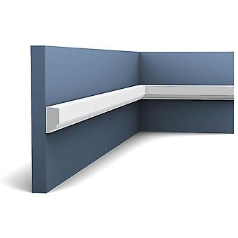 Panel moulding Orac Decor P9050