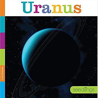 Uranus (plantor)