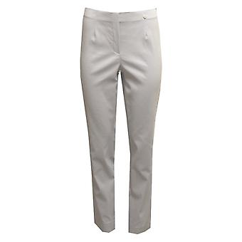 ROBELL Trousers 51412 5499 920 Grey