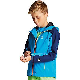 हिम्मत 2b लड़कों और लड़कियों का लाभ उठाना निविड़ अंधकार सांस लेने योग्य जैकेट