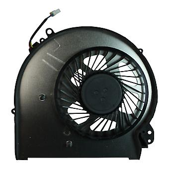 HP Omen 15-5220NR Replacement Laptop Fan For Right Side Processor