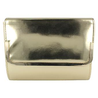 Ladies Ella Clutch Bag 72628