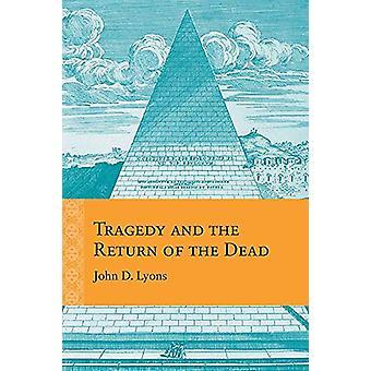 Tragedia y el regreso de los muertos por John D. Lyons - 9780810137042 B