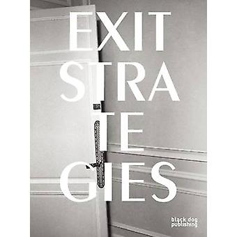 Exit Strategies by Rut Blees-Luxemburg - 9781910433102 Book