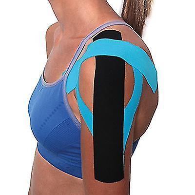 Kinesio Pre Cut Tape - Shoulder