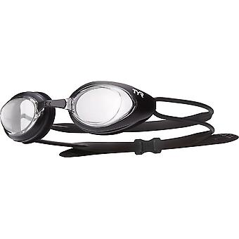 Black Hawk Racing Goggles
