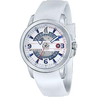 Spinnaker SP-5041-02 watch de men