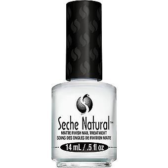Seche Nail Treatment - Seche Natural 14ml (83184)