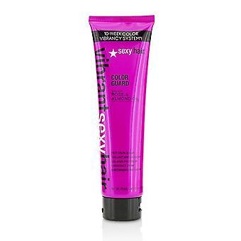 Sexy Hair fogalmak élénk szexi haj színes Gárda post Color Sealer 150ml/5.1 oz