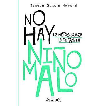 No Hay Nino Malo