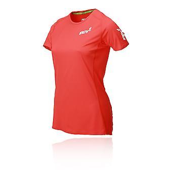 Inov8 Base Elite Damen's Laufen T-Shirt - SS20