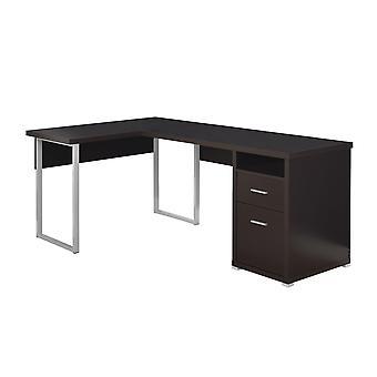 Computer desk - 80