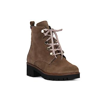 Callaghan bali piedra boots / boots