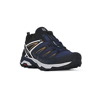 Salomon X Ultra 3 Gtx 408142 running all year men shoes