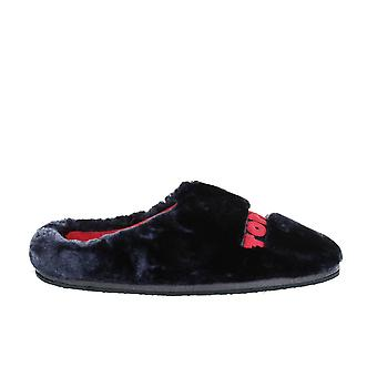 Tommy Hilfiger FW0FW04367 FW0FW04367020 universal all year women shoes