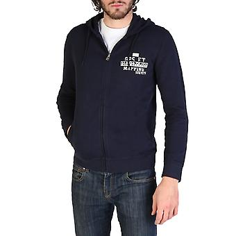 Napapijri Men's Bebac Sweatshirt N0YIH2176