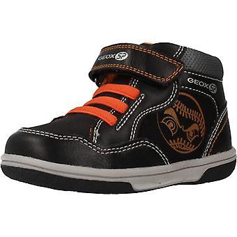 Geox schoenen B9437a kleur C0038