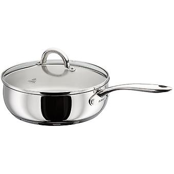 Judge Classic, 24cm Saute Pan