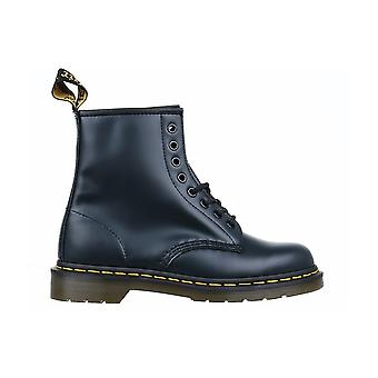 Dr Martens Navy Smooth 1460 11822411 universal all year men shoes