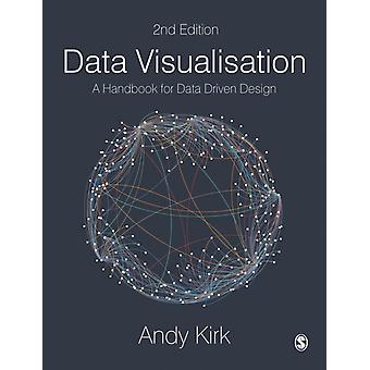 Data Visualisation by Andy Kirk