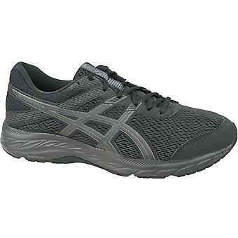 Asics Gelcontend 6 1011A667002 runing  men shoes