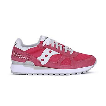 Saucony Shadow Original W 1108677 universal all year men shoes