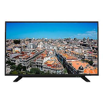 Smart TV Toshiba 43U2963DG 43 4K ultra HD D-LED WiFi sort