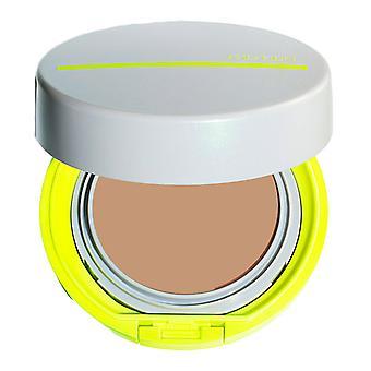 Shiseido Sun Care Sports BB Compact SPF 50+