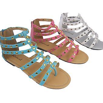 Rascal Gladiator sandaalit