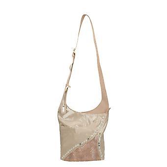 Doamnelor Rieker umăr curea Tote Bag H1438
